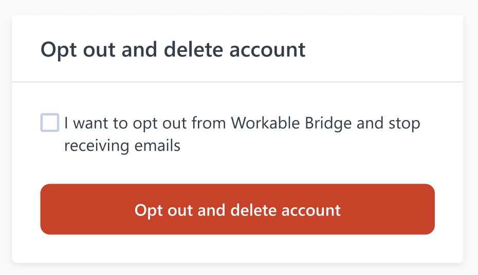 bridge_opt_out.png